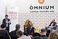 Quim Monzó guanya el Premi d'Honor de les Lletres Catalanes 15.jpg