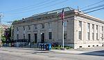 Quincy Post Office (Massachusetts).jpg