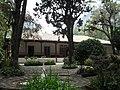 Quinta de bolívar 2.JPG