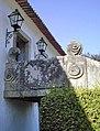 Quinta do Morgado 1.jpg