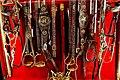 Quirinal Palace - equestrian harnesses (39368095805).jpg