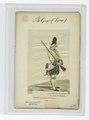 Régiments wallons au service de l'Espagne. Grenadier du régiment de Bruxelles. 1760 (NYPL b14896507-84303).tiff
