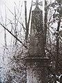 Rémilly Ancien cimetière militaire allemand.jpg