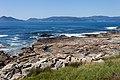 Ría de Noia desde Porto do Son. Galiza-P21.jpg