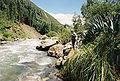 Río Ainín.JPG