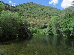 Río Alagón en Salamanca 2.jpg