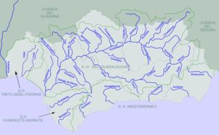 Mapa Rios De Andalucia.Archivo Rios De Andalucia Png Wikipedia La Enciclopedia Libre