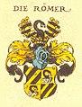Römer Siebmacher213 - Ehrbare Nürnberg.jpg