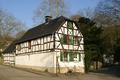 Römlinghoven Fachwerkhaus Malteserstraße 65 (06).png