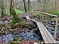 Rövarekulan trail -3.jpg
