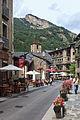 Rúa en Ordino. Andorra 191.jpg