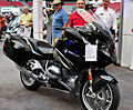 R1200RT at IMS.jpg