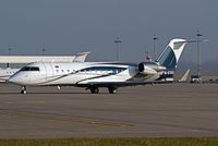 RA-67232 - CRJ2 - Not Available