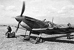 RAF Fighter Command 1940 HU104503.jpg