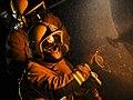 RAF Firefighters.jpg