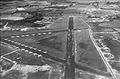 RAF Stansted Mountfitchet - 1945 - Oblique.jpg