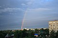 RAINBOW (2011-06-27 20-32-30) - panoramio.jpg