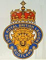 RBLS Badge.jpg