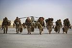 RC(SW) Arrives at Kandahar Airfield 141027-M-EN264-715.jpg