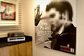 RCA Studio B vocal booth 3.jpg