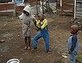 RDC Photo 3.jpg