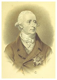 Philip Francis (politician) British politician
