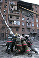 RIAN archive 121377 Rescuers on a gas blast site.jpg