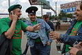 RIAN archive 314990 Russian Border Guards' Day.jpg