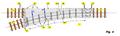 RIGI-VTW 2000 Fig 4.png