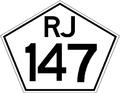 RJ-147.PNG