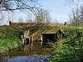 RK 1804 1580681 Randersweidebrücke über die Kampbille.jpg