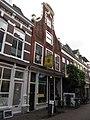 RM19680 Haarlem - Schagchelstraat 13.jpg