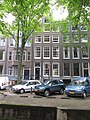 RM3462 Amsterdam - Leliegracht 41.jpg