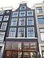 RM4662 Prinsengracht 764.jpg