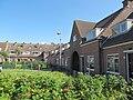 RM488303 Den Haag - Zeezwaluwhof binnenring.jpg