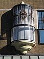 RM510612 - Enschede - Korte Hengelosestraat 1 (detail 1).jpg