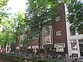 RM518414 Amsterdam - Recht Boomssloot 52.jpg