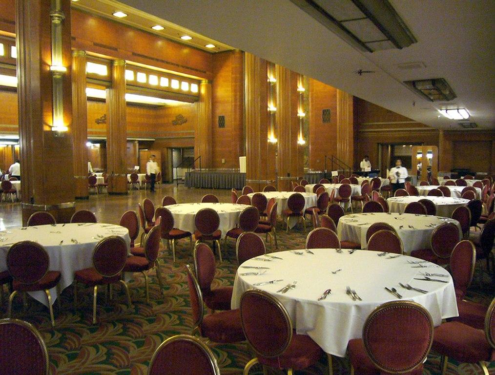 Grand Hotel Britannia Excelsior Cadenabbia