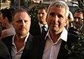 ROMY 2012 30 Dirk Stermann und Christoph Grissemann.jpg