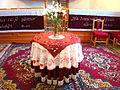 RO AB Biserica reformata din Sancrai (5).JPG