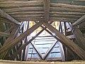 RO BH Biserica de lemn din Lugasu de Sus (43).jpg