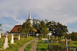 RO HD Sulighete wooden church 25.jpg