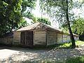 RU YP Riga.jpg