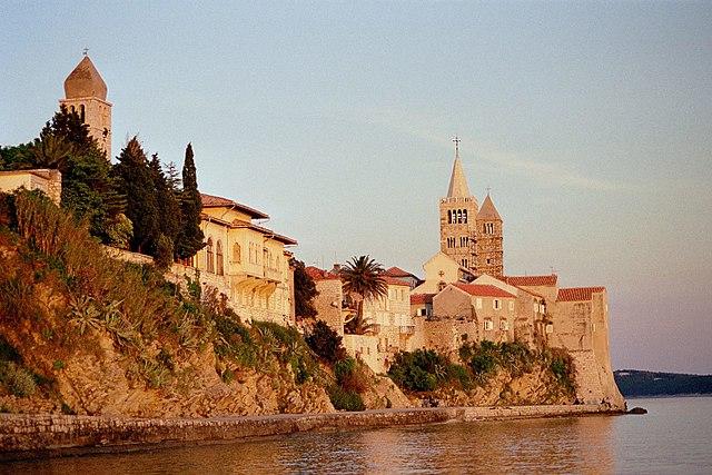 Istria_1