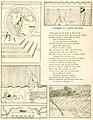 Rabier - Fables de La Fontaine - L'Homme et l'Idole de bois.jpg