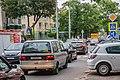 Rabočy lane (Minsk).jpg