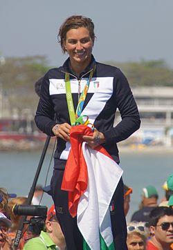 Rachele Bruni - Rio 2016.jpg