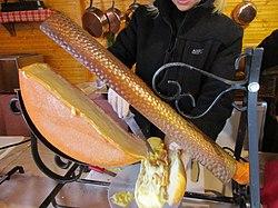 Raclette 019.jpg