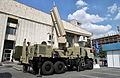 Radar 1RL-123E for Pantsir-S1 - InnovationDay2013part1-10.jpg