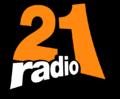 Radio 21 (2004 - 2010).png